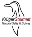 KruegerGourmet.de